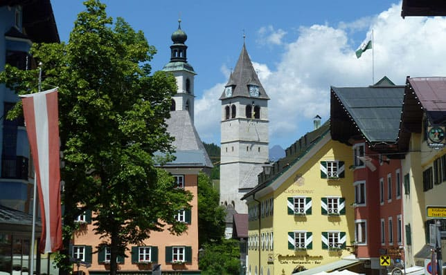 kitzbuehel-hahnenkamm-gamsstadt