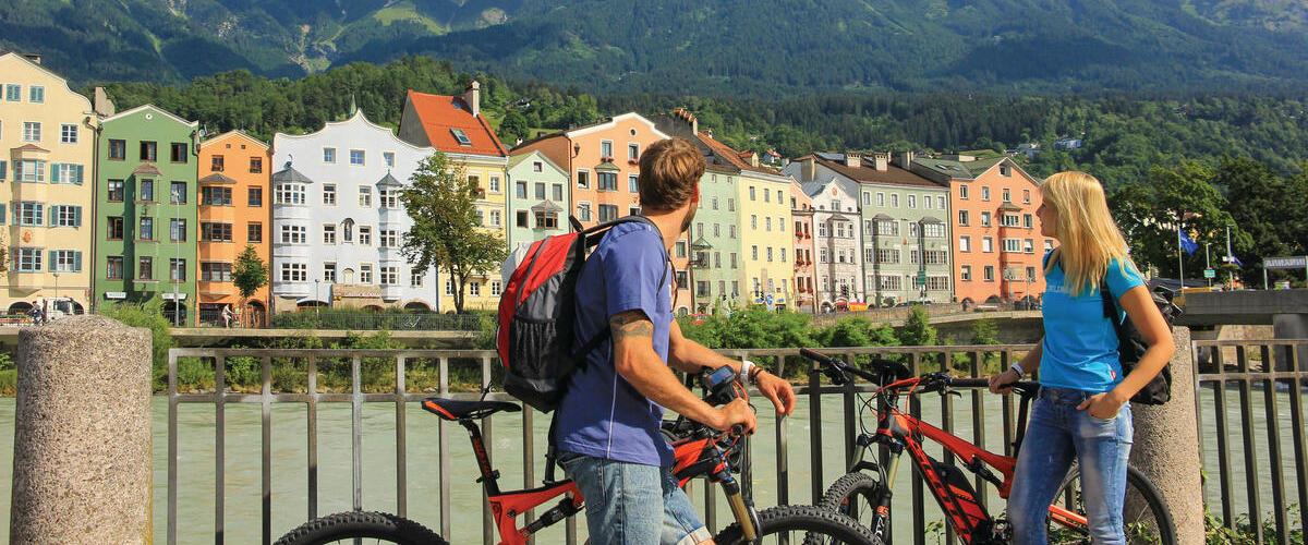 © Innsbruck Tourismus Cugola 1200x500
