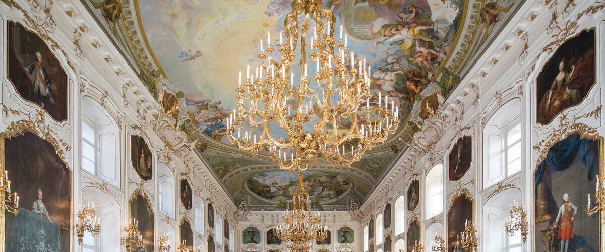 Riesensaal Stubai Innsbruck TVB 1200x500