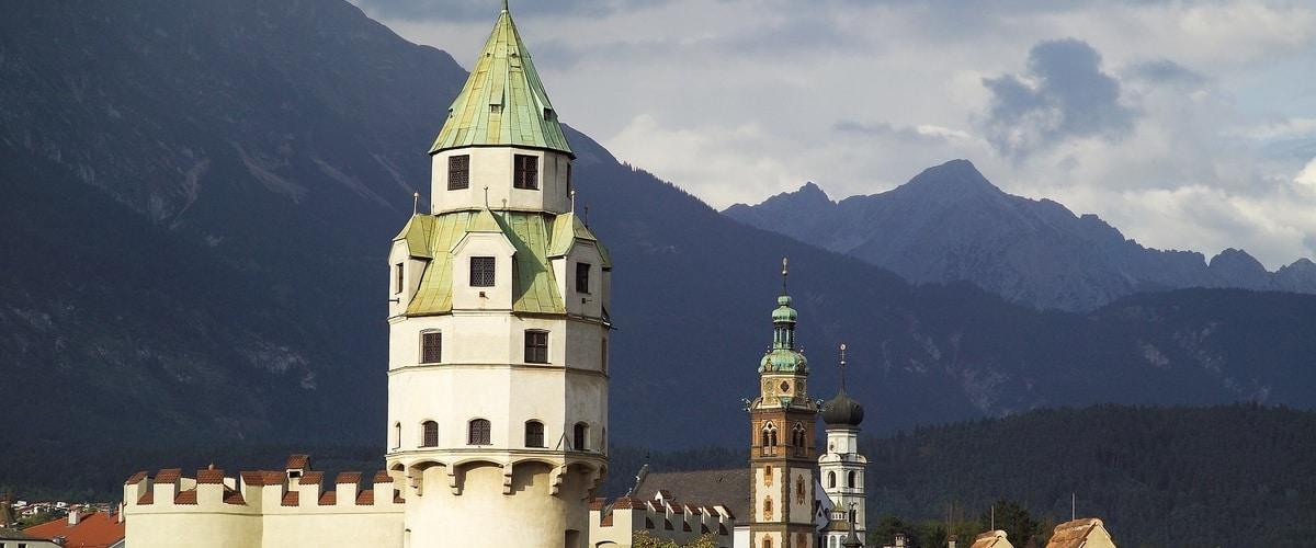 hd-Museum-Muenze-Hall-in-Tirol ©tourismusverbandhallwattens - final 1200x500