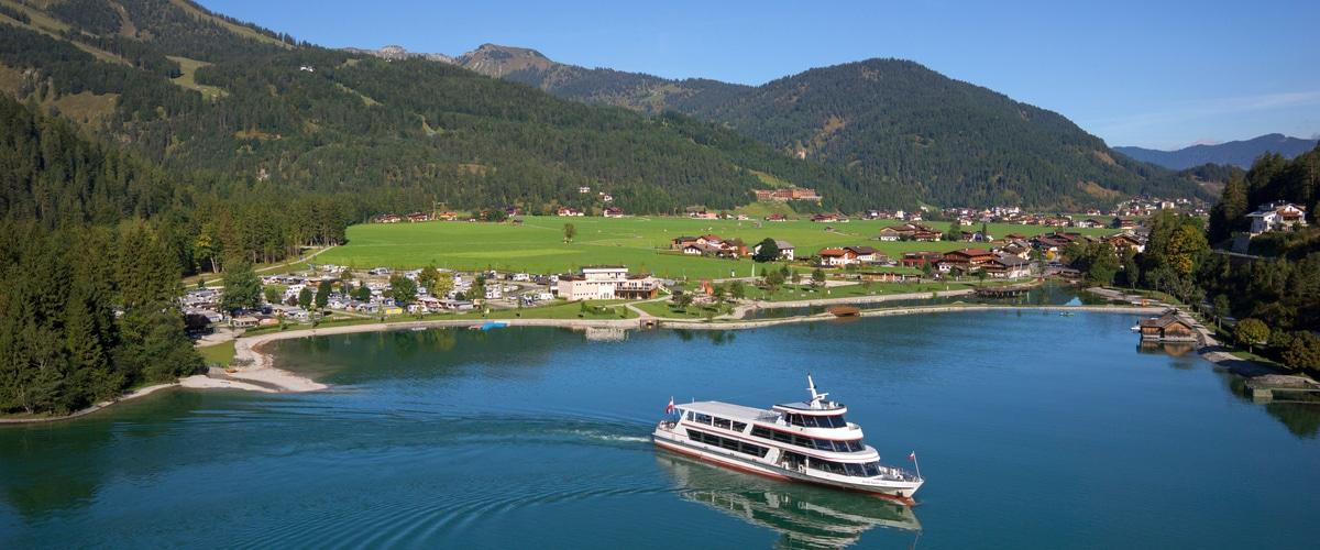 00000089702_Dampfer-der-Achenseeschifffahrt-von-Achenkirch_Achensee-Tourismus 1200x500